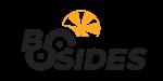 BSides Orlando Logo